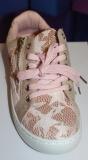 Sneaker 880016 pink/rosé