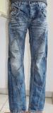 Herren-Jeans Cipo & Baxx C-0894