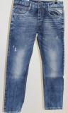 Herren-Jeans Cipo & Baxx C-1068