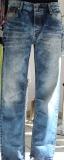Cipo & Baxx Herren-Jeans CD520